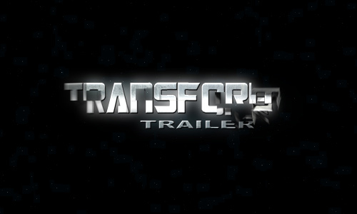 11 transformer trailer 200+ After Effect Projects