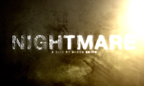 18 nightmare hd trailer 200+ After Effect Projects