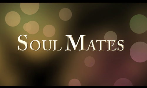 19 trailer soul mates 200+ After Effect Projects