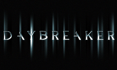 39 daybreakers 200+ After Effect Projects