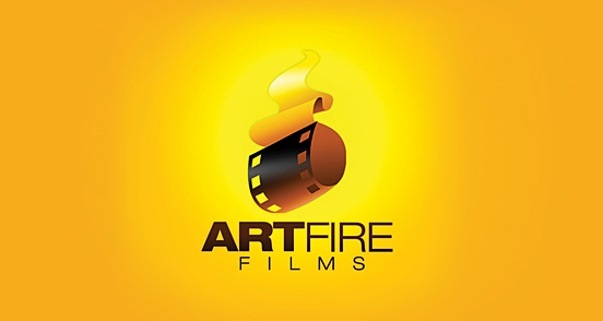 Art Fire Films