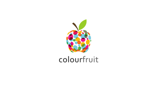 Color Fruit