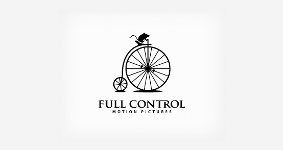 Full Control Motion Pictures