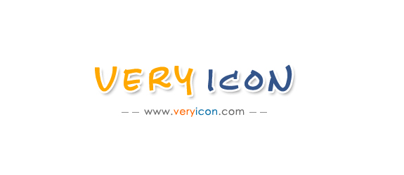 Search any type of icons