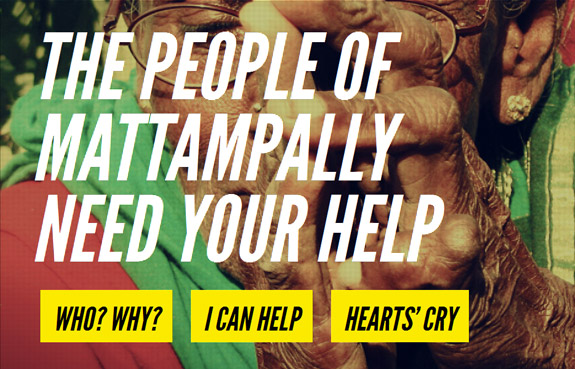 Hearts Cry Inc, Website Background Designs, Trends and Resources