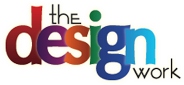 The Design Work