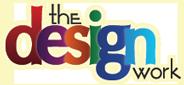 The Design Work