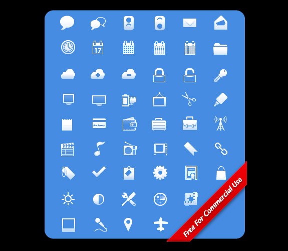 Free Small Symbols Vector Icon Sets 24 45 Free Small Symbols Vector Icon Sets