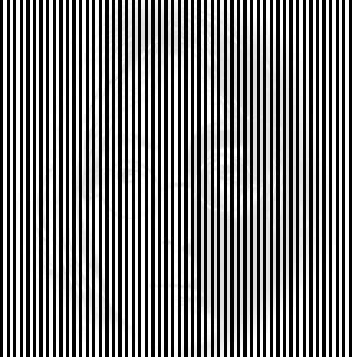 illusion 07 65 Amazing Optical Illusion Pictures