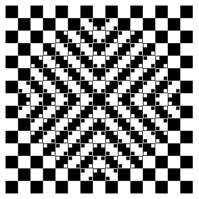 illusion 13 65 Amazing Optical Illusion Pictures