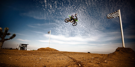 Cool Pictures of Digital Action Sports Photography 04