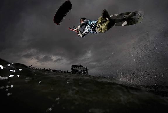 Cool Pictures of Digital Action Sports Photography 06
