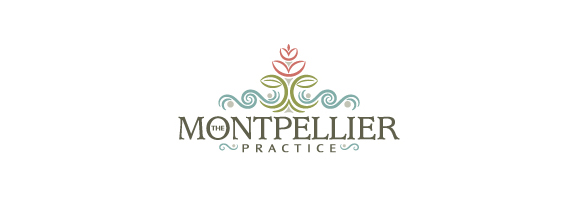The Montpellier Practice, Logo Design Ideas