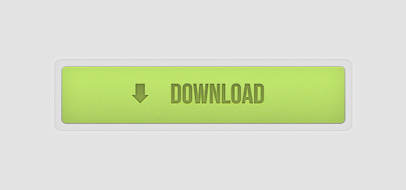 Big Download Free Button PSD