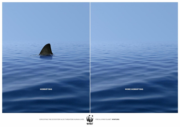 Creative and Funny Controversial Ads