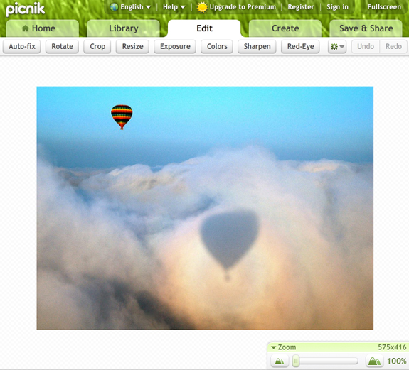 Free Online Photo Editing Softwares 06 10 Online Free Photo Editing Websites