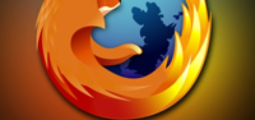 best-firefox-themes