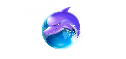 Dolphin7, Dating Software