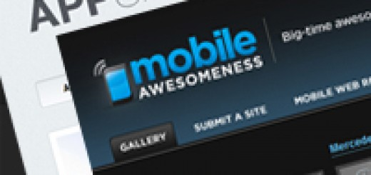 mobile-web-designs