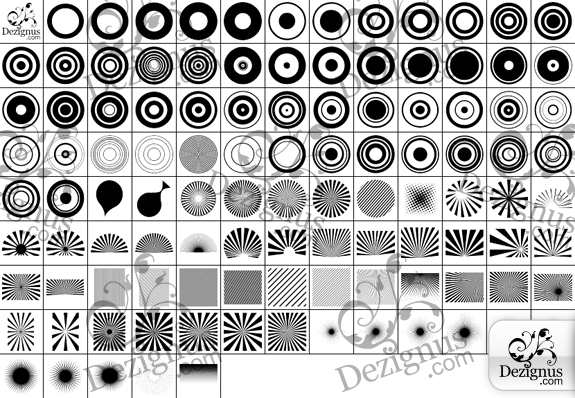 Vector Designfree downloads vectorTrend Download Free