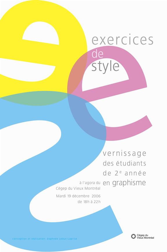 Typographic Poster Design Inspiration 14 30 Typographic Poster Design Inspiration