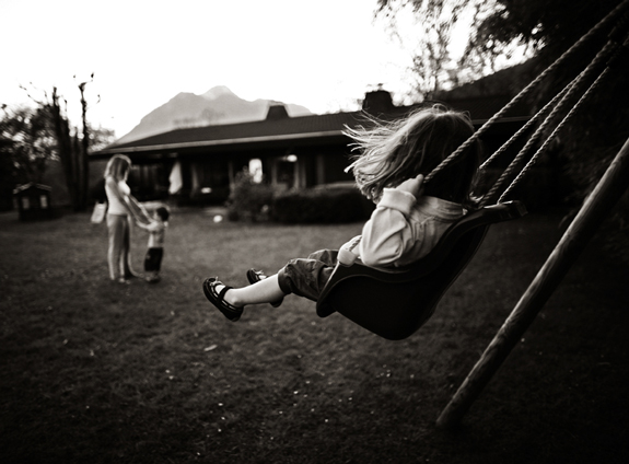 Wonderful Collection of Candid Photography 29 Wonderful Collection of Candid Photography