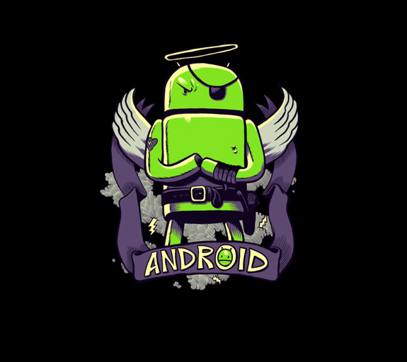 Hot Android Wallpaper
