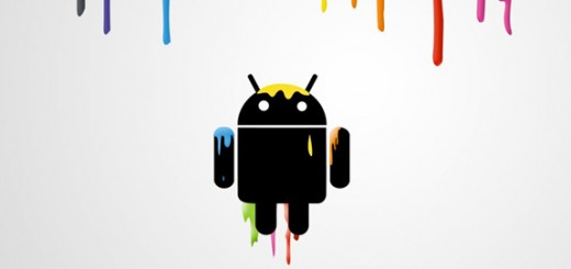 Creative Android Wallpaper
