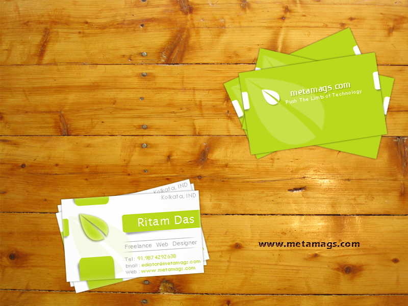 Free Business Card Template 14 59 Useful Business Card Templates