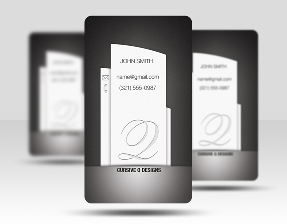 Free Business Card Template 19 59 Useful Business Card Templates