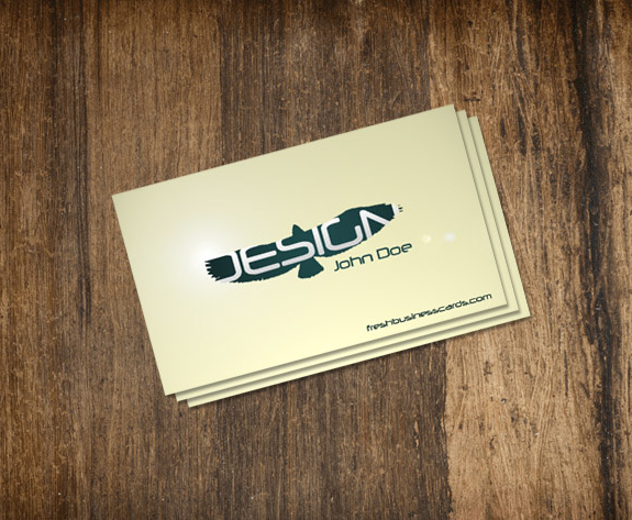 Free Business Card Template 24 59 Useful Business Card Templates
