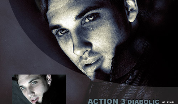 Free Photoshop Actions For Photographers 02 Free Photoshop Actions For Photographers