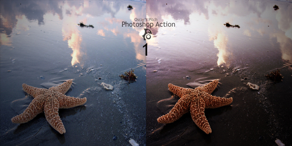 Free Photoshop Actions For Photographers 05 Free Photoshop Actions For Photographers