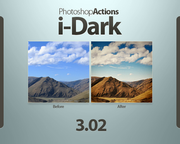 Free Photoshop Actions For Photographers 12 Free Photoshop Actions For Photographers