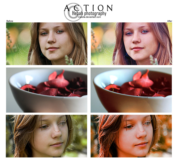 Free Photoshop Actions For Photographers 20 Free Photoshop Actions For Photographers