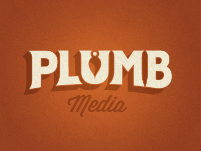 Vintage and Retro Logo Design