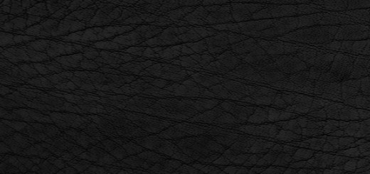 leather-texture-08