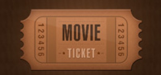 ticket-design-templates