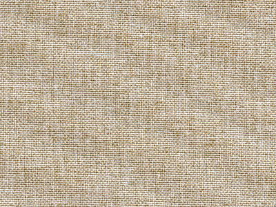Useful Collection Of Linen Texture