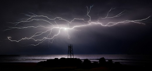 Lightning-Photography-10