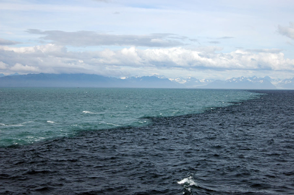 Baltic and North Seas - Interesting Pictures