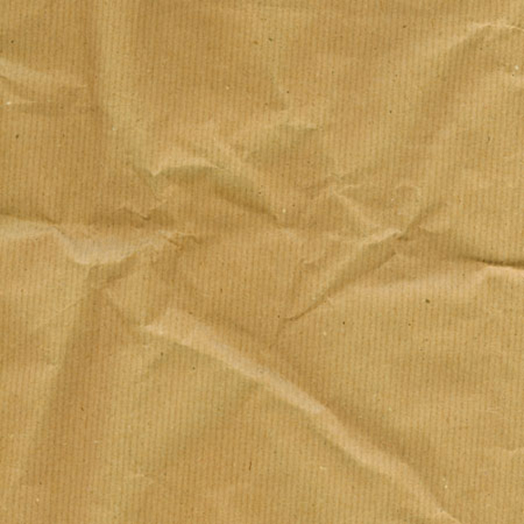 High Res Brown Paper Textures