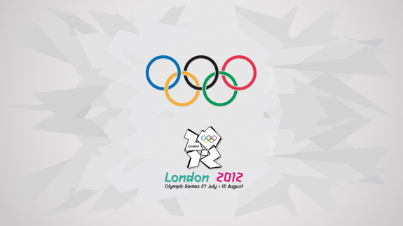 London Olympics 2012 Wallpapers