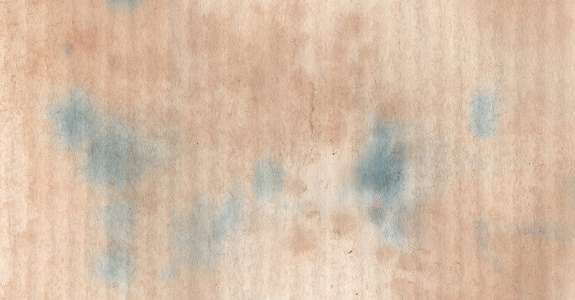7 Ink Tea Stained Paper Textures