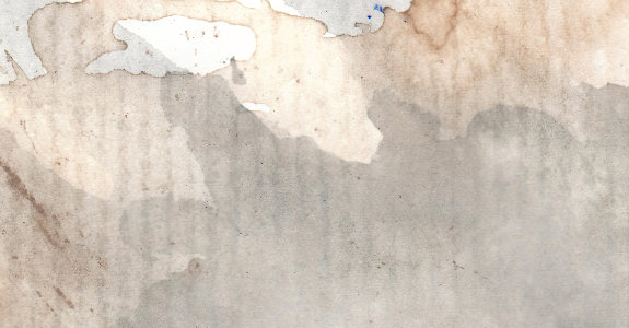 5 Light and Grungy Paper Textures