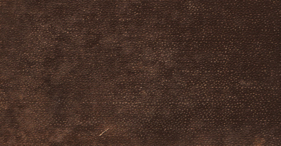 25 Deconstructed Vintage Book Textures