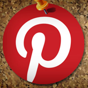 Pinterest - How to Drive Traffic to Your Website