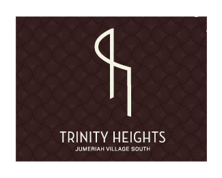 hotel logos design 14 50 Cafe and Hotel Logos Design