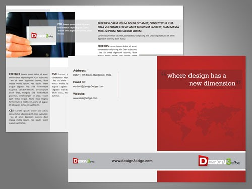 creative_brochure_design_demo