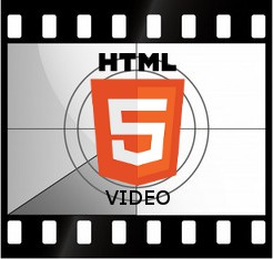 html5 video How to Create HTML5 Video for Your Website